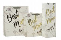 Best Man Gift Bag - Assorted Sizes